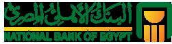 التحويل البنكي على حسابنا في البنك الأهلي المصري